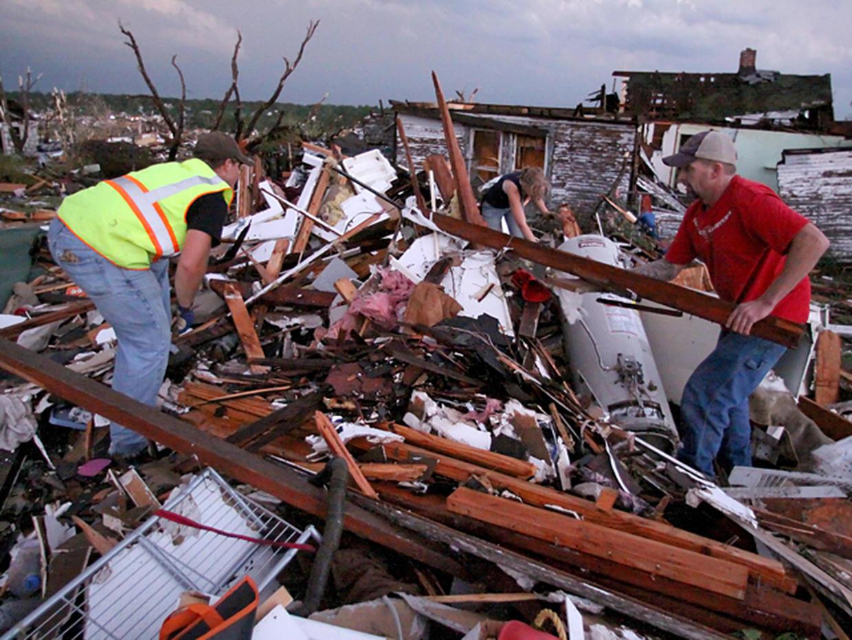 Торнадо языком минет 20 фотография