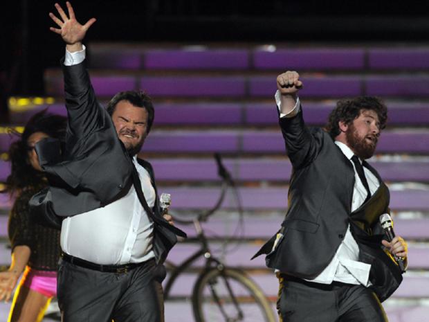 """""""American Idol"""" Season 10 finale"""