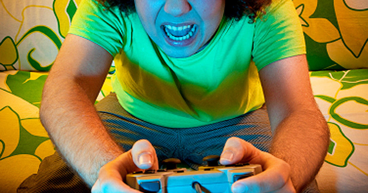 violent games Video game violence may lead to real violence but experts aren't sure read studies on video game violence and see famous lawsuits against companies.