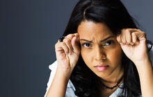 11 tips for avoiding holiday depression triggers
