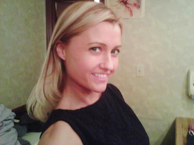 Anthony Weiner's alleged porn star pen pal