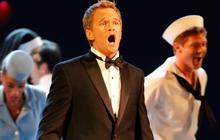 Tony Awards show highlights