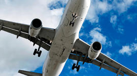 Airlines rake in billions from extra fees