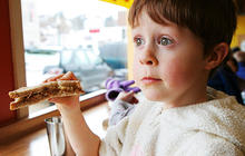 Food allergy: 9 dangerous myths