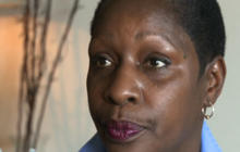 Sterilization victim: I was butchered