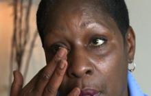 Victim of state-sponsored sterilization speaks up