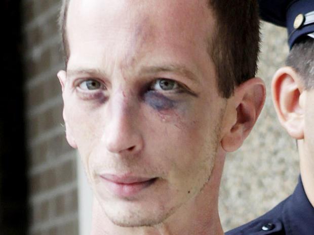 Husband, wife arrested in NY pharmacy murders