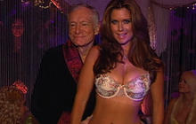 Preview: Hugh Hefner