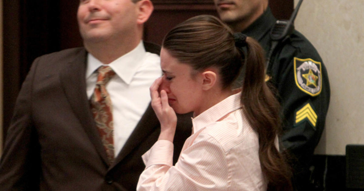 anthony case 3 2 and 11 2 Stream casey anthony: an american murder mystery free with your tv subscription casey anthony: an american murder mystery w w part 2 premieres monday april 10 10/9c.