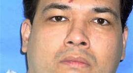 White House seeks delay of Mexican Humberto Leal's execution