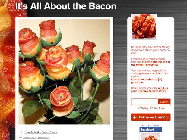 25 genius Tumblrs you should follow