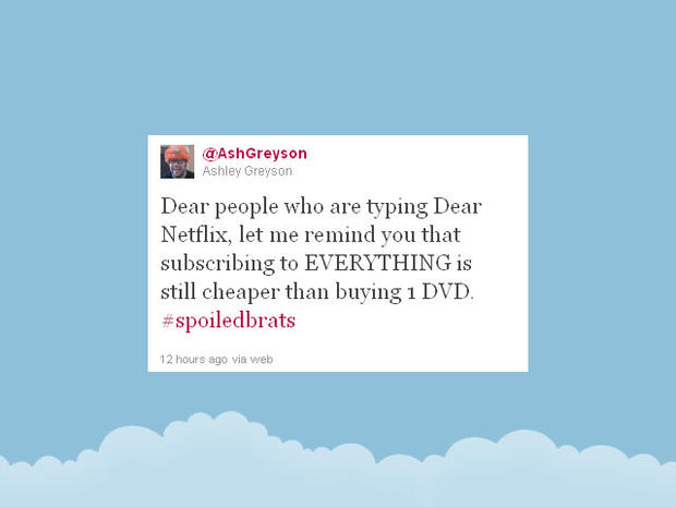 "Angry subscribers react to price hike with funny ""Dear Netflix"" tweets"