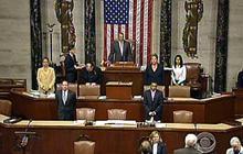 Lawmakers draft contingency plans in debt debate