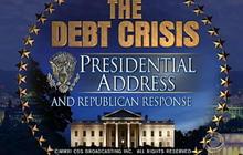 Special Report: Obama, Boehner address nation on debt crisis