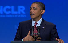 Obama tempted to work solo on debt crisis