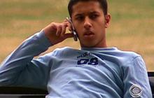 Study: No link between teen cell phones, cancer