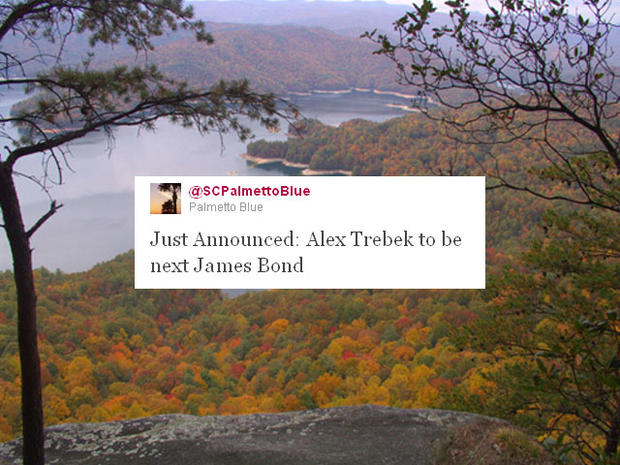 """Jeopardy"" host Alex Trebek chases burglar, fans react on Twitter"