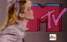 MTV turns 30