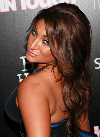 "Memorable ""Jersey Shore"" quotes to live by"