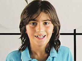 Leonel Angel Coira