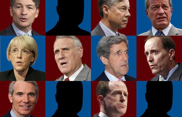 super committee, deficit, debt