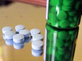 butalbital, pain reliever, fever reducer, pills