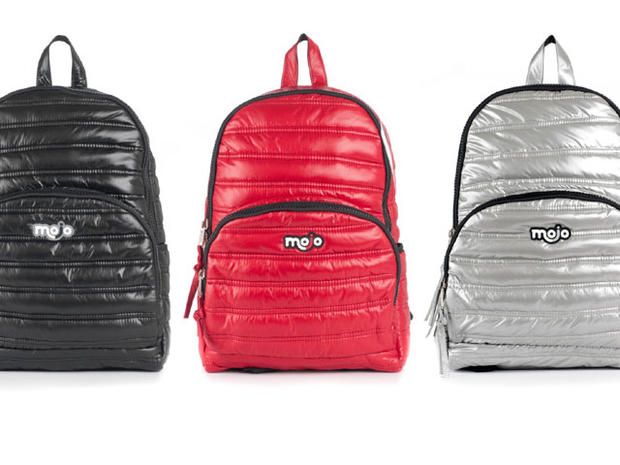 Cool back-to-school gear that geeky grownups would love