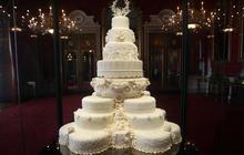 Petra Ecclestone's $5M wedding