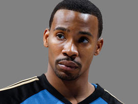 Former NBA player Javaris Crittenton charged with murder