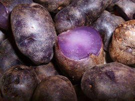 potatoes, stock, 4x3