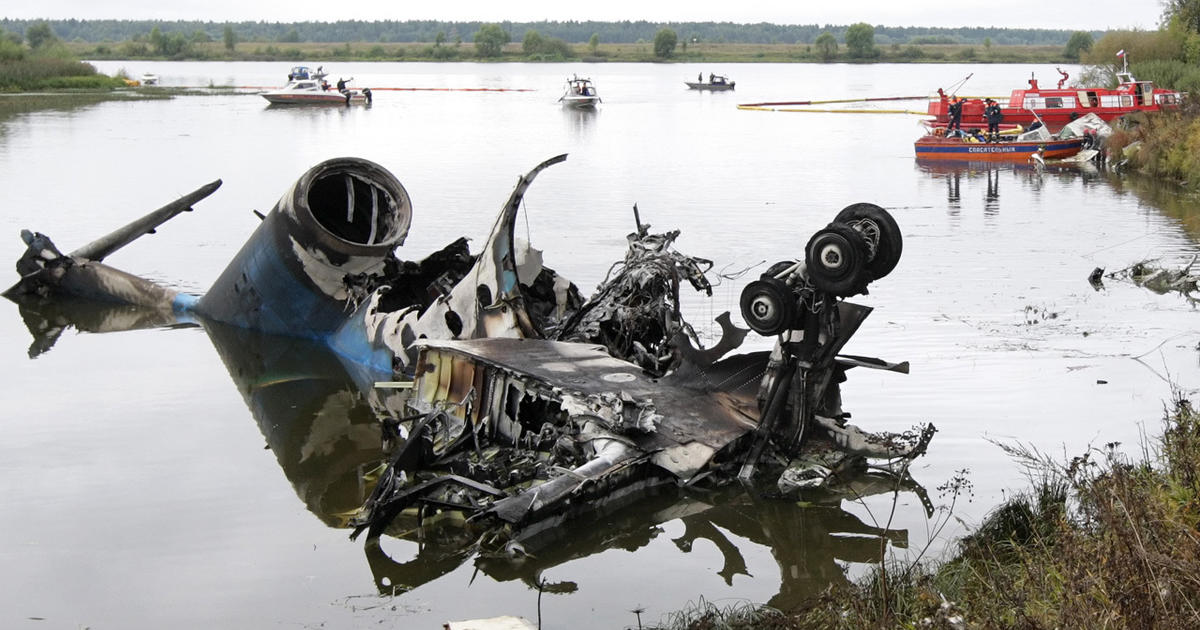 a history of the plane crash The plane plunged almost vertically at high speed and crashed at an elevation of 8,000 ft all 17 passengers and crew of 3 were killed  aviation accident history.