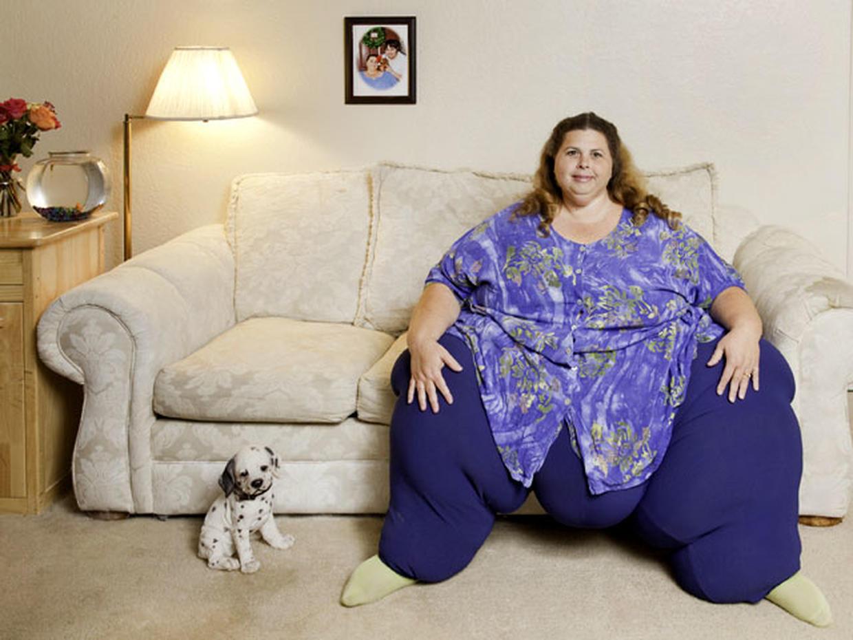 Толстые тетки старые