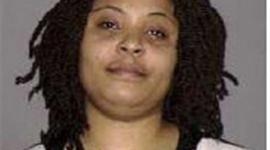 NY police search for mom who abducted her own kids