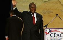 Florida draws straws on GOP contenders