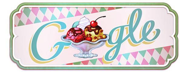 55 amazing Google Doodles