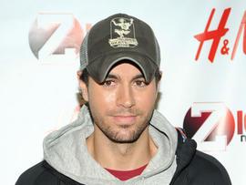 Enrique Iglesias moves into Zynga's CityVille