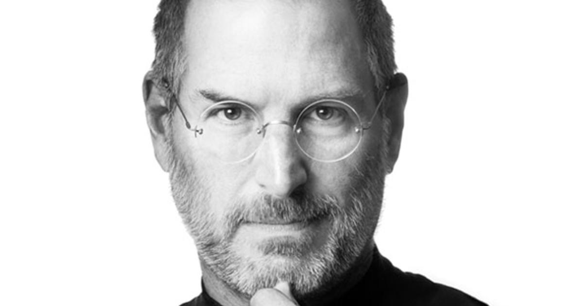 pancreatic cancer eyed in steve jobs death cbs news