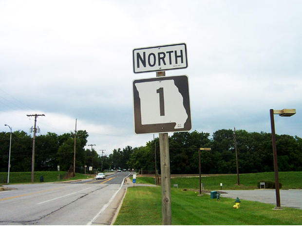 OK 2 txt & drive? 16 states say sure