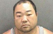 """Austin Powers"" actor accused of murder"