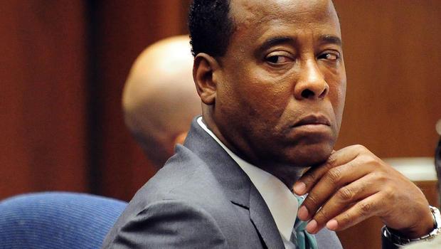Nurse to recount Michael Jackson's pleas for anesthetic in Conrad Murray trial