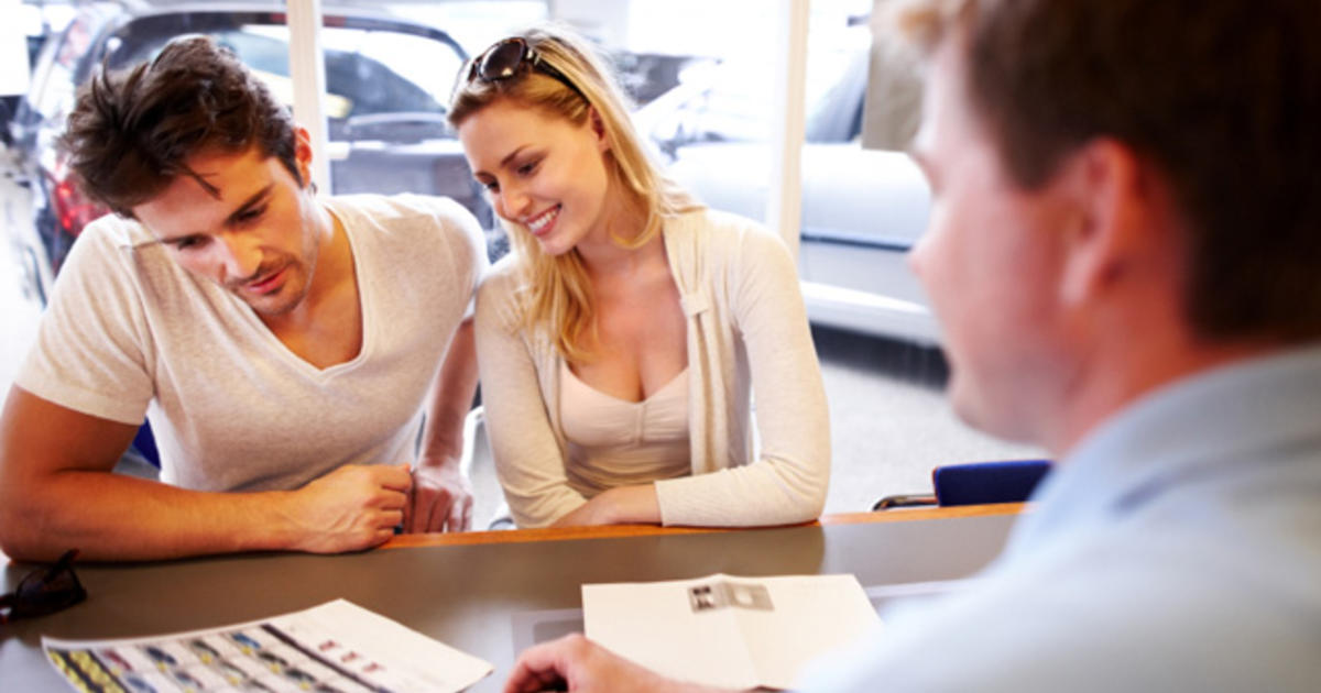 Disadvantages Of Leasing A Used Car