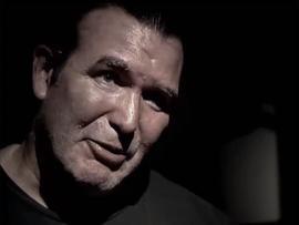 Scott Hall, pro wrestler, on ESPN's E:60