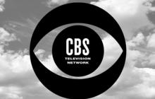 The evolution of the CBS Eye
