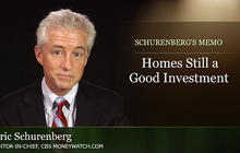 Your Home Is Still a Good Investment