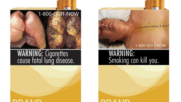 Printable cigarettes Marlboro coupons