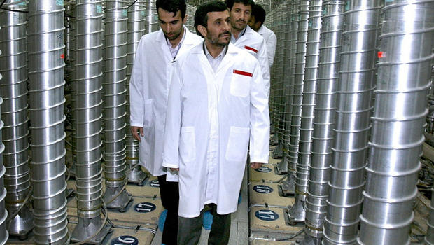 ir the iranian nuclear program Iran's nuclear program has generated widespread concern that tehran is pursuing nuclear weapons tehran's construction of gas centrifuge uranium enrichment facilities has been the main.