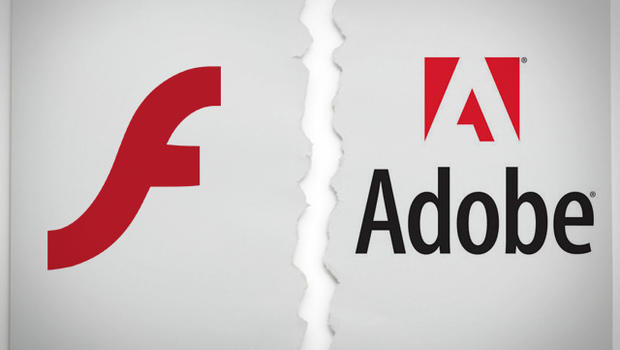 Adobe pulls Flash Player support for Android 4.1