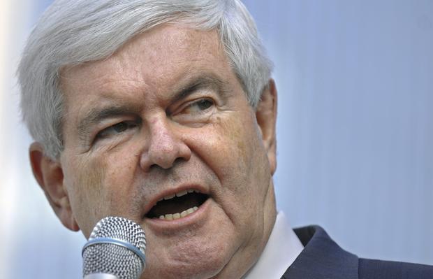 Political gaffes of 2011
