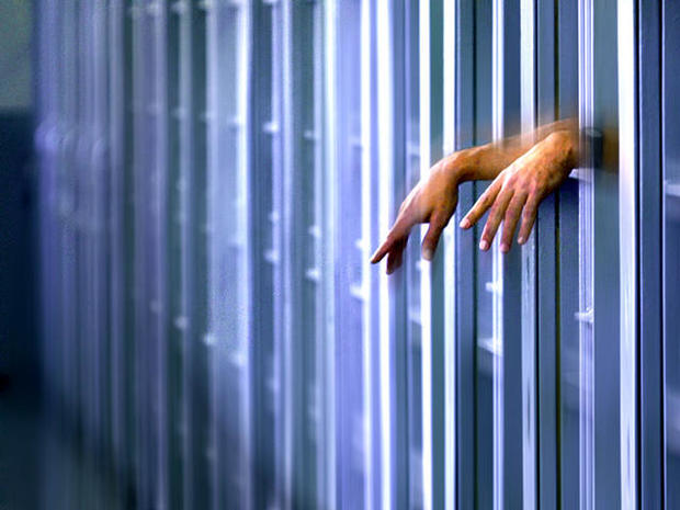 Inmates are using social networks, cell phones to harass their victims, accusers, witnesses