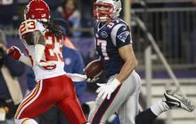 NFL : Week 11